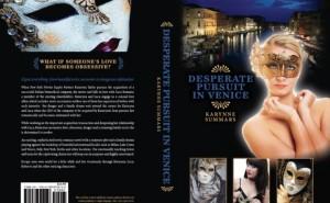 cropped-dpiv-cover-print1.jpg