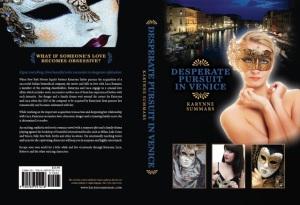 dpiv-cover-print.jpg