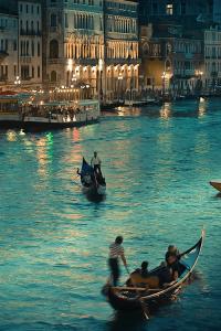 Venice lJ1qgps7xo1_500