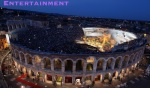 Arena-Verona_Foto-Ennevi