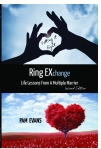 RingExchange Cover