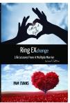 RingExchange Cover