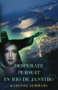 Desperate_Pursuit_in_Cover_for_Kindle